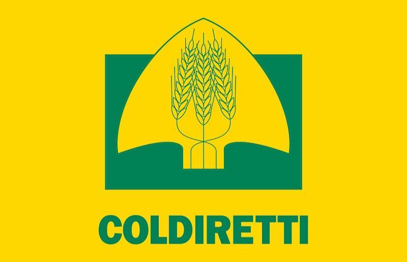 Image result for coldiretti
