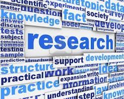 """b1a68c401b80 Lo """"scienziato 2.0""""   al San Raffaele il corso in Web of Knowledge e ..."""